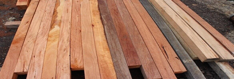 australian-hardwood
